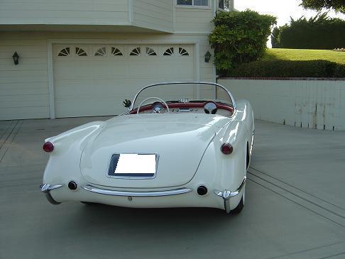 corvette1953-2