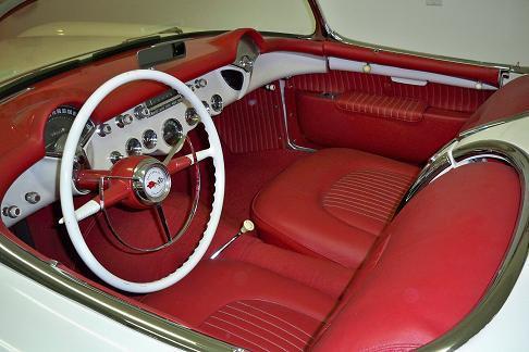 corvette1953-3
