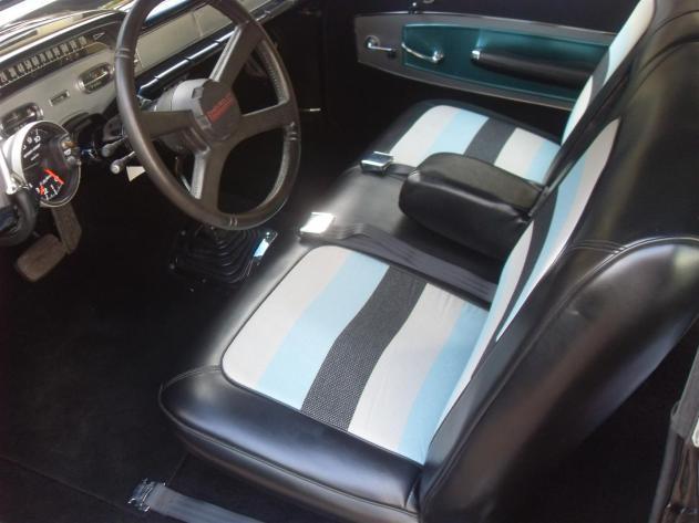 impala-3