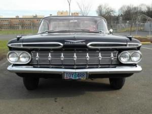 impala1959-1