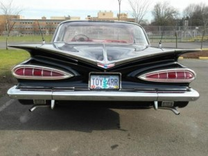 impala1959-2