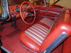 impala1959-3