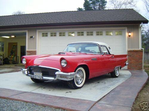 sander-1957