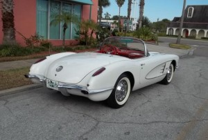1959c-1corvette-2