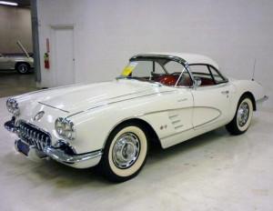 1960c-1corvette-1