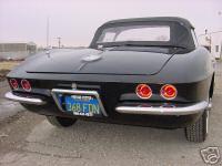 1960c-1corvette-3