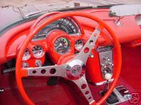 1960c-1corvette-4