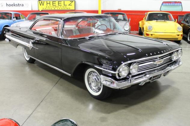 1960impala-1