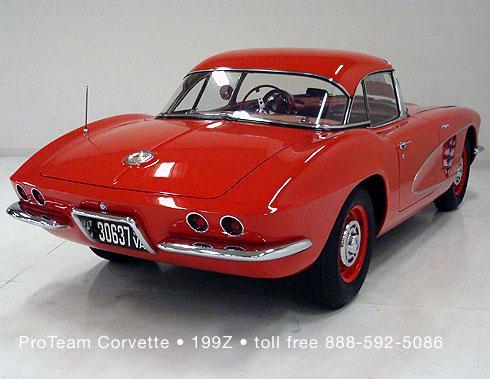 1961c-1corvette-2