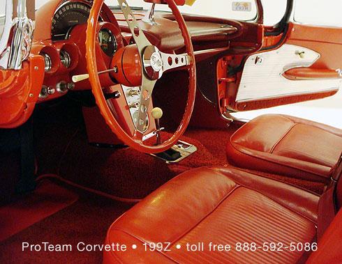 1961c-1corvette-3