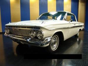 1961impala1