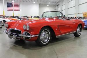 1962c-1corvette1