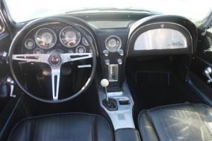 1963c-2corvette13