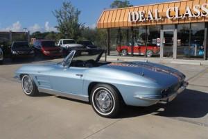 1963c-2corvette2