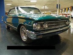 1963mercury-marauder2grenn