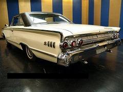 1963mercury-marauder3
