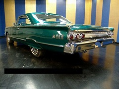 1963mercury-marauder3grenn