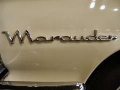 1963mercury-marauder4