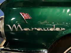 1963mercury-marauder4grenn