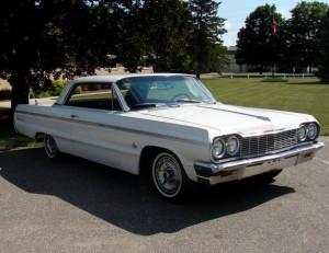 1964impala-ss-1