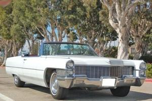 1965.cadillac-coupe-DeVille1