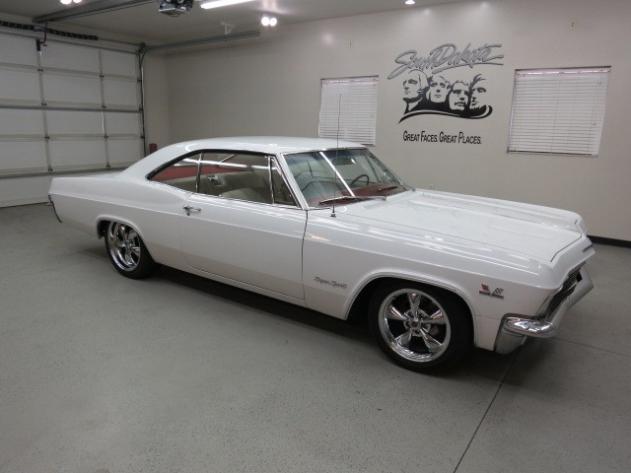 1965impala-1