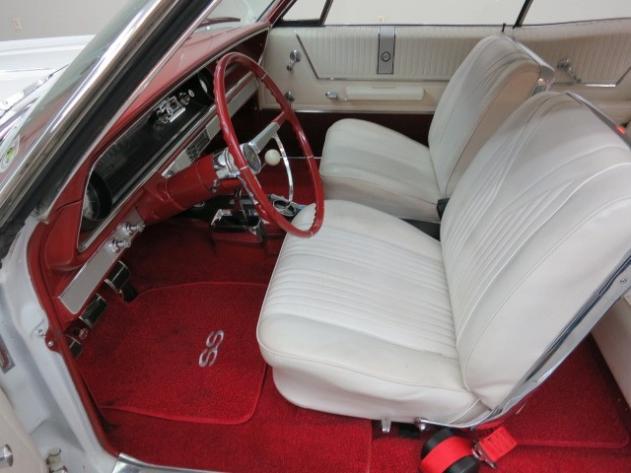1965impala-3