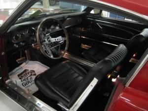 1966mustang-3