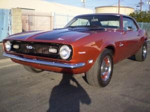 1968camaro1