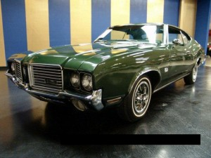 1972oldsmobile-cutlass1