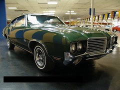 1972oldsmobile-cutlass2