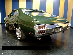 1972oldsmobile-cutlass3
