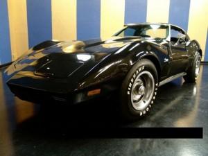 1973corvette1