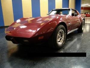 1975corvette1