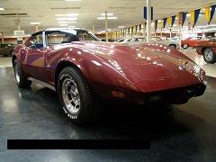 1975corvette2