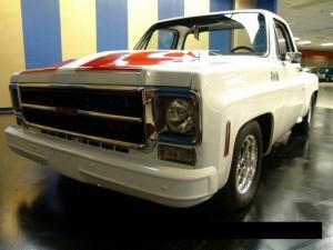 1975sierra-grande1