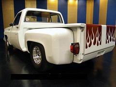 1975sierra-grande3