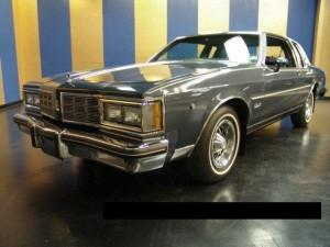 1983oldsmobile-delta1