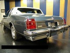 1983oldsmobile-delta3