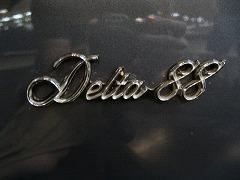 1983oldsmobile-delta4
