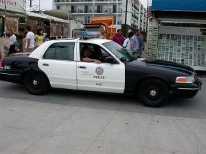 police21