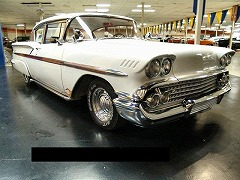 1958chevrolet-bel -air1