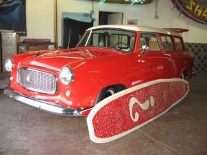1959amc-Rambler-wagon