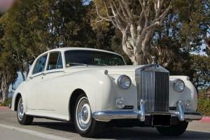 1962rolls-royce-silver-cloud2