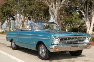 1964ford-falcon-sprint