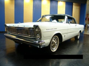 1965ford-galaxie500-1