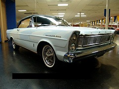 1965ford-galaxie500-2