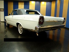 1965ford-galaxie500-3