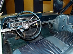 1965ford-galaxie500-4