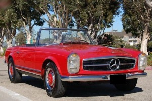 1965mercedes-benz-230sl